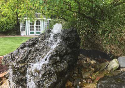 Beemelmans Garten- und Landschaftsbau in Goch
