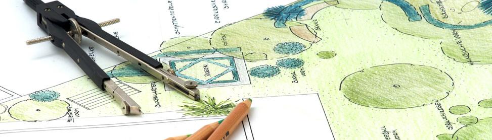 Beemelmans Garten & Landschaftsbau in Goch | Ihr Experte für Garten & Landschaft